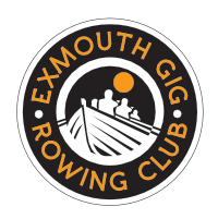 Exmouth Gig Club